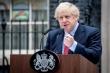 Bất chấp tranh cãi COVID-19, Thủ tướng Anh quyết mở cửa trường học vào tháng 6