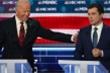 Biden tiếp tục chỉ định loạt quan chức nội các mới