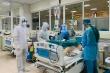 4 kinh nghiệm được đúc kết từ việc điều trị bệnh nhân COVID-19 nặng ở Việt Nam