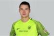 Thủ thành Filip Nguyễn: Tôi chờ phép màu từ đội tuyển Việt Nam