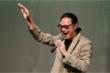 Đạo diễn Trần Lực: 'Các vở diễn giống nhau quá khiến khán giả nhàm chán'