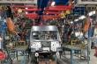 Ford Việt Nam đầu tư thêm gần 2.000 tỷ đồng nâng cấp nhà máy ở Hải Dương