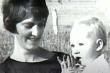 Bi kịch người con tưởng bị mẹ bỏ rơi, 45 năm sau mới biết bố sát hại mẹ