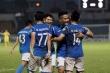 Cầu thủ Than Quảng Ninh không bỏ trận gặp Hà Nội FC