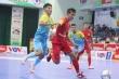Trực tiếp Futsal HDBank VĐQG 2020: S.S.Khánh Hòa vs Cao Bằng