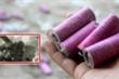 Video: Tự chế pháo, học sinh lớp 9 phải cắt cụt tay
