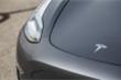 500.000 xe Tesla bị điều tra vì tăng tốc đột ngột khi dừng đỗ