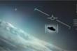 5 'bằng chứng' rõ nhất về UFO khiến dân tình tin người ngoài hành tinh có thật