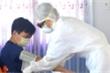 TP.HCM yêu cầu lập khu điều trị F0 không triệu chứng tại địa phương