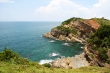 Hành trình đầy mê hoặc khám phá đảo Cô Tô ( Kỳ 3)