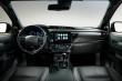 Có gì khác biệt tại Toyota Hilux 2020 bản nâng cấp dành cho châu Âu?