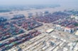TP.HCM đề xuất thu phí hạ tầng cảng biển, giữ lại 10% số tiền thu
