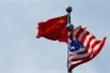 Mỹ - Trung sẽ tiếp tục thúc đẩy thỏa thuận thương mại giai đoạn 1