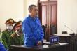 Thủ đoạn ăn chặn tiền hỏa táng của nguyên trưởng đài hóa thân hoàn vũ ở Nam Định