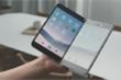 Microsoft: 'Android là hệ điều hành di động tốt nhất'