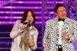 Chí Tài - Hoài Linh, cặp bài trùng gắn bó 20 năm trên sân khấu hài