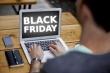 7 mẹo săn hàng online dịp Black Friday