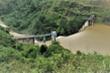 Khu vực thủy điện ở Đắk Nông nguy cơ sụt lún: Cảnh báo người dân tránh đi lại