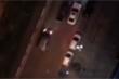 Truy tìm hai nhóm côn đồ hỗn chiến giữa đường, khiến một người bị thương