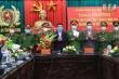 Bí thư Thái Bình: Các nghi can trong vụ án Đường 'Nhuệ' gây bức xúc nhiều năm
