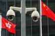 Đức đình chỉ hiệp ước dẫn độ với Hong Kong bất chấp Trung Quốc cảnh báo