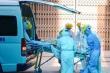 Bộ Y tế quyết tâm cứu chữa bệnh nhân mắc COVID-19 ở Đà Nẵng