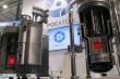 Nga và Jordan hợp tác về lò phản ứng mô-đun nhỏ