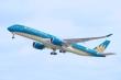 Vietnam Airlines sắp cho thuê hàng loạt máy bay loại nào?