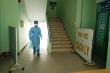 Khánh Hòa khẩn trương lập danh sách những người tiếp xúc nữ nhân viên lễ tân nhiễm nCoV