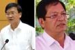 Lãnh đạo tỉnh Quảng Ngãi trả chức: Một kiểu phản ứng vô trách nhiệm?