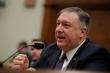 Ngoại trưởng Mỹ phát biểu tại AMM 53, lên án yêu sách Biển Đông của Trung Quốc