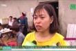 Dân Yên Bái tiếc thương Phó Bí thư xã xả thân cứu người trong lũ