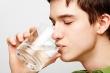 Sau khi uống nước thấy 3 dấu hiệu bất thường này, bạn cần gặp bác sĩ ngay