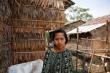 Công nhân dệt may châu Á khốn đốn vì COVID-19