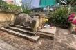 Video: Khám phá khu mộ cổ của người khai phá vùng đất Thủ Đức