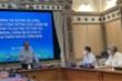 Phó Thủ tướng Trương Hoà Bình họp về COVID-19 với TP.HCM ngay tối 30 Tết