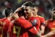 Nhận định Tây Ban Nha vs Thụy Điển EURO 2020