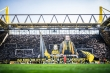 Covid-19 hoành hành ở Đức, Dortmund phải đá trên sân không khán giả