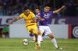 Trực tiếp Hà Nội FC 0-1 SLNA