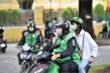 TP.HCM tạm dừng hoạt động xe ôm công nghệ và xe ôm truyền thống