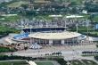 Chuyển Bộ Công an làm rõ sai phạm tại Khu liên hợp thể thao quốc gia Mỹ Đình