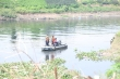400 người đi dọc sông Nhuệ gỡ từng bao tải tìm nữ sinh 18 tuổi bị sát hại