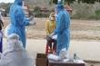 Thêm trường hợp dương tính với SARS-CoV-2 ở Gia Lai