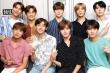 Dàn sao đình đám Hàn Quốc đổ bộ '2020 K-Pop Super Concert'
