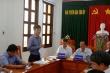 Người làm lộ đề thi ở Bình Thuận là cán bộ ngành giáo dục