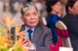 Bị đề nghị truy tố, ông Lê Thanh Thản nói sẽ kiến nghị xem xét lại vấn đề