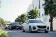 VinFast bán được hơn 2.000 xe ô tô trong tháng 6/2020