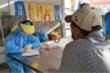 Hậu Giang xin chi viện nhân lực y tế để chống dịch