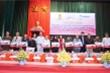 Nhà máy Daikin Việt Nam tặng quà tết cho gia đình hoàn cảnh khó khăn tỉnh Hưng Yên