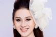 Lâm Khánh Chi tiết lộ từng yêu 20 người do tình duyên trắc trở